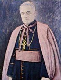 segundo obispo de manizales tiberio de jesus salazar